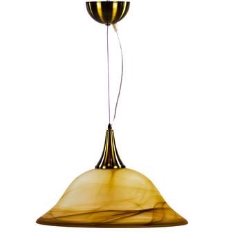 Al Masah Crystal Pendant Light - PEN00336