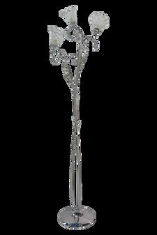 1214/PIA CHROME S