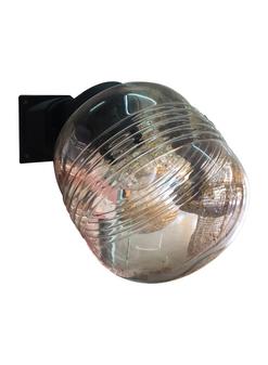 Al Masah Crystal Outdoor Light - OUT00002