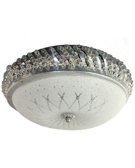 Al Masah Crystal Ceiling Light - CEI00170