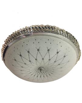 Al Masah Crystal Ceiling Light - CEI00173