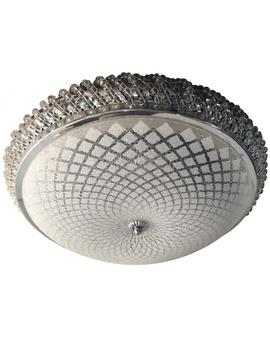 Al Masah Crystal Ceiling Light - CEI00177