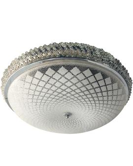 Al Masah Crystal Ceiling Light - CEI00179