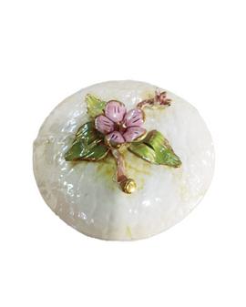Al Masah Crystal Ceramic Decor - OTH00029