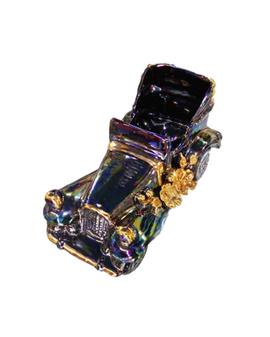 Al Masah Crystal Ceramic Decor - OTH00032