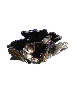 Al Masah Crystal Ceramic Decor  - OTH00030