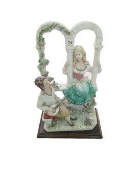 Al Masah Crystal Ceramic Gifts - OTH00003