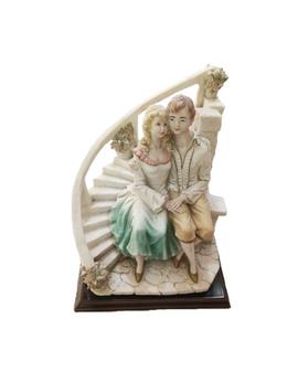 Al Masah Crystal Ceramic Gifts - OTH00024