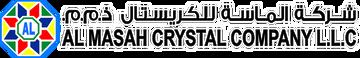 AL MASAH CRYSTAL