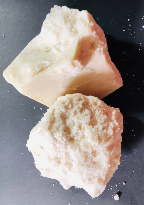 Cocoa Butter - Deodorized   16 oz