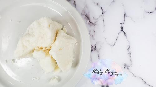 Kokum Butter - 16 oz