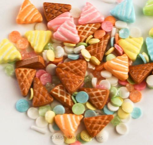 Ice Cream Daze  1 oz  *Limited Edition