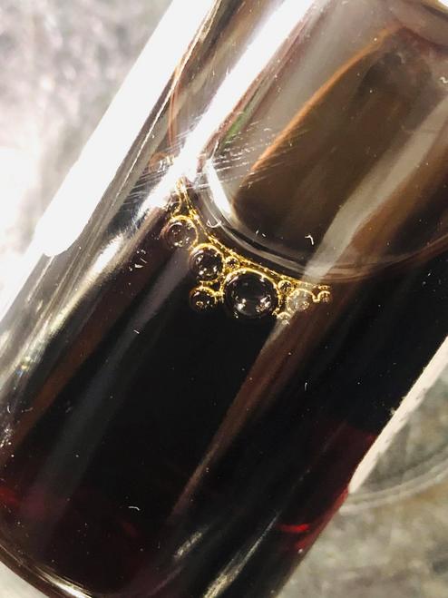 Helichrysum Extract- Liquid