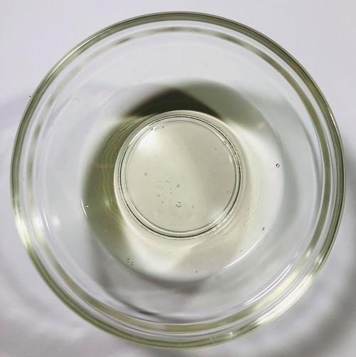 Cuticle Oil Base  4 oz
