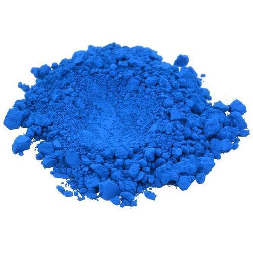 FD & C Blue Lake  #1 .50 oz