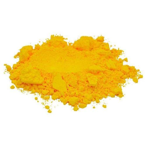 FDC Lake Yellow #5   .50 oz