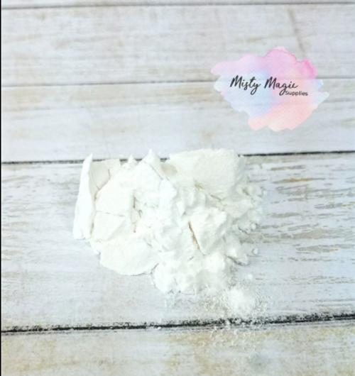 Arrowroot Powder  16 oz