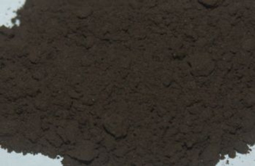 Black Walnut Powder