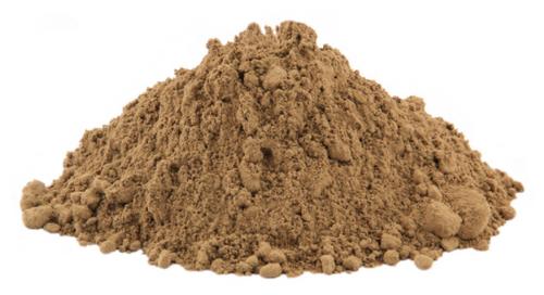 Plantain Powder