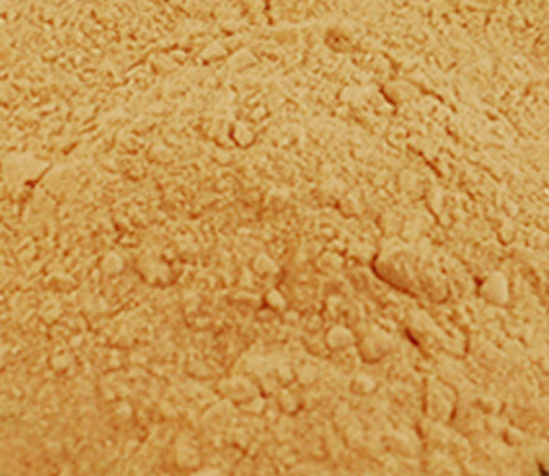 Papaya Extract