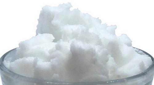 Foaming Bath Butter  16 oz
