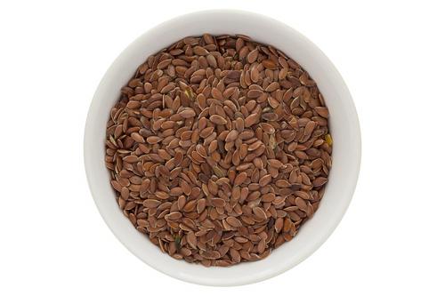 Flax Seed Oil   16 oz