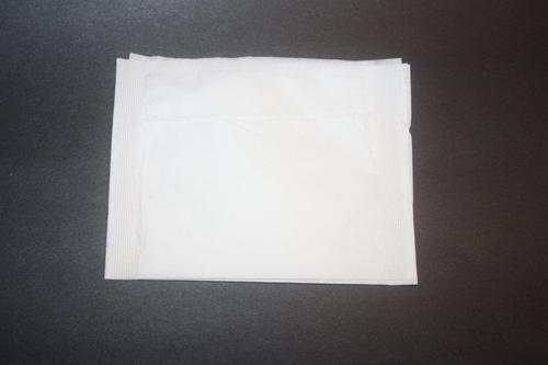 Lg Heat Seal Tea Bags  (50 pk)