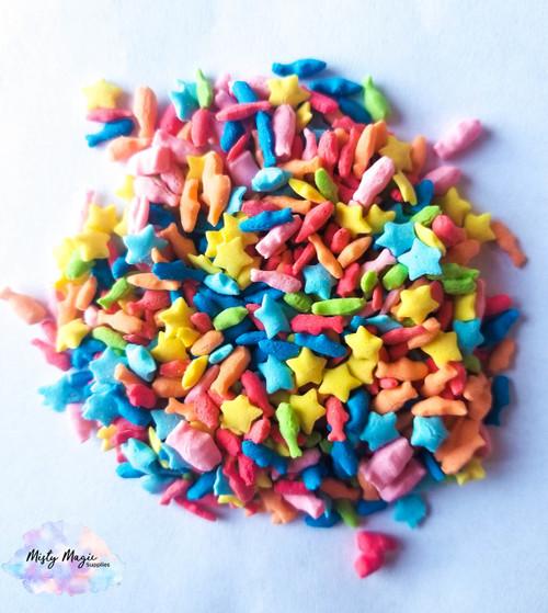 It's a Sea Life Sprinkles  1 oz