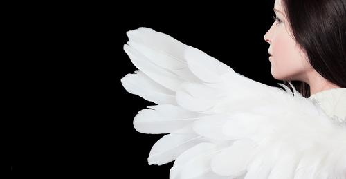 Angel's Delight