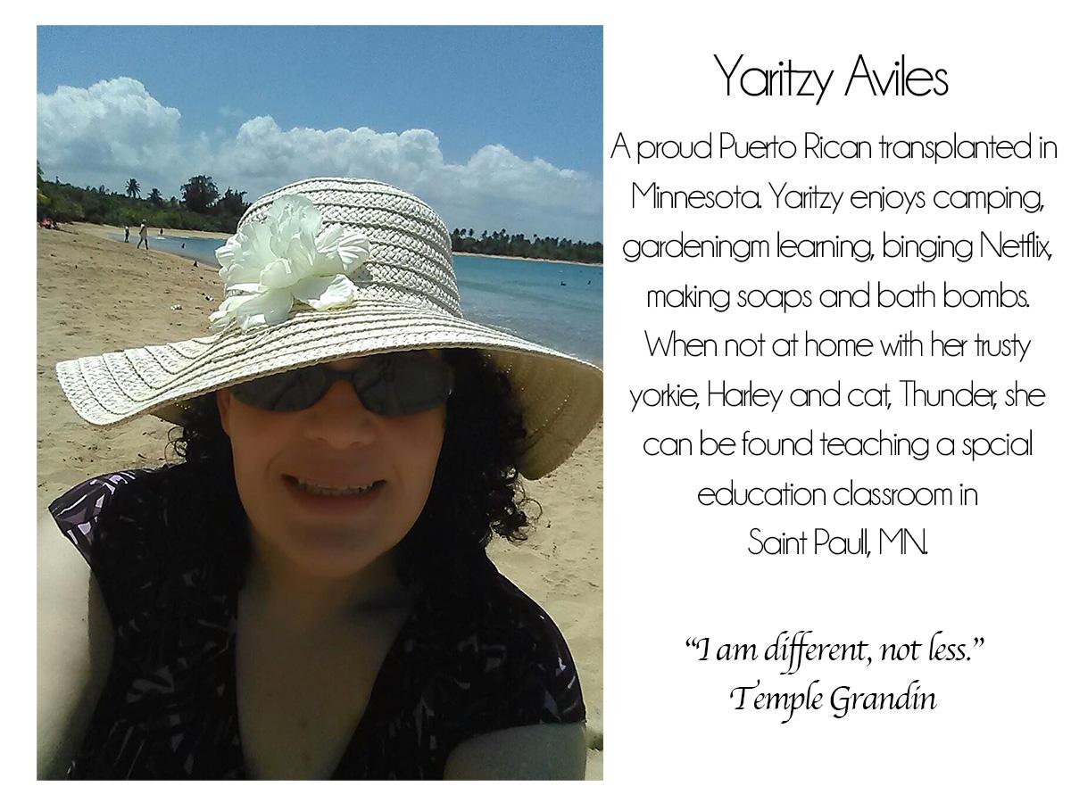 yaritzy-aviles.jpg