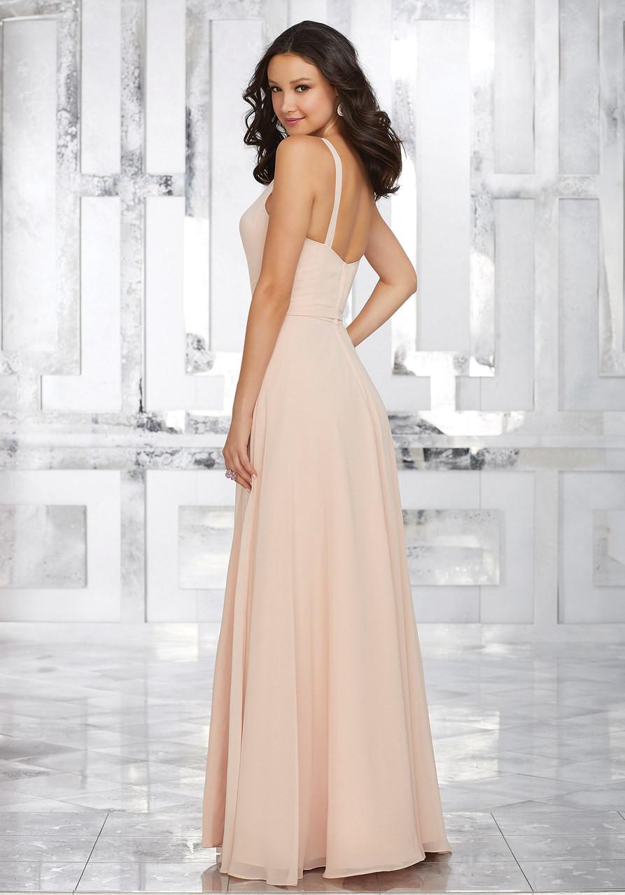Morilee Bridesmaids 21532
