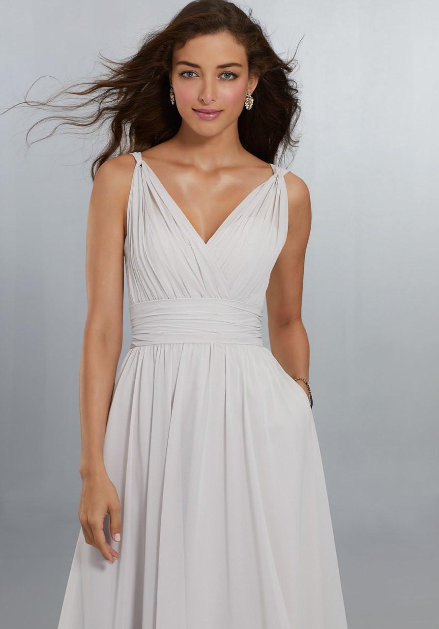 Morilee Bridesmaids 21553