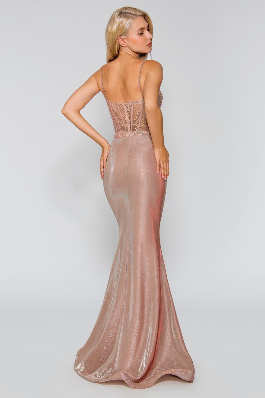 Stella Couture 20066