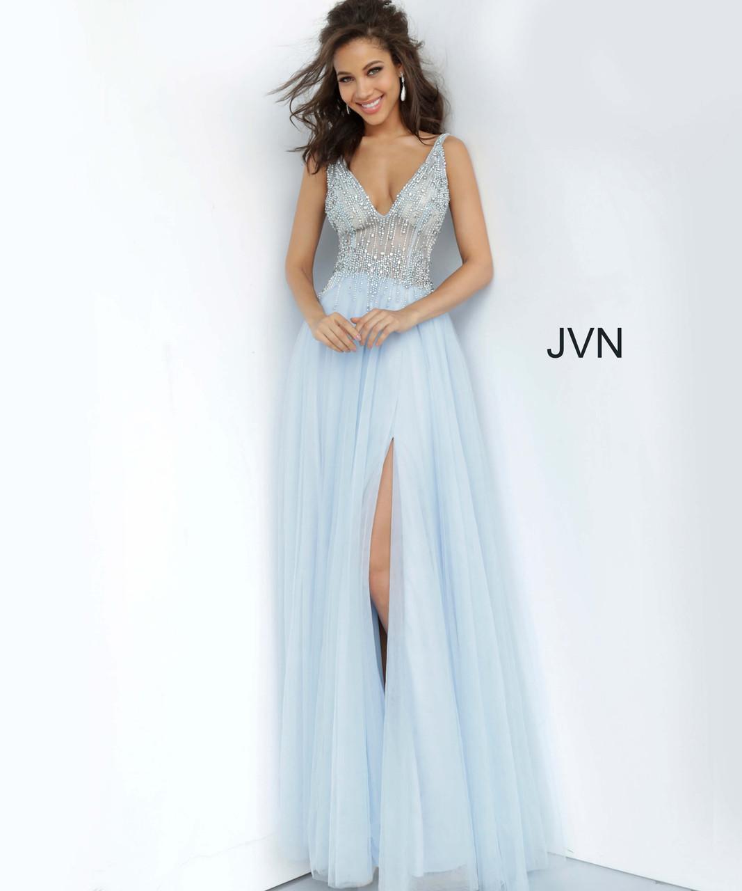 Jvn Prom JVN4379