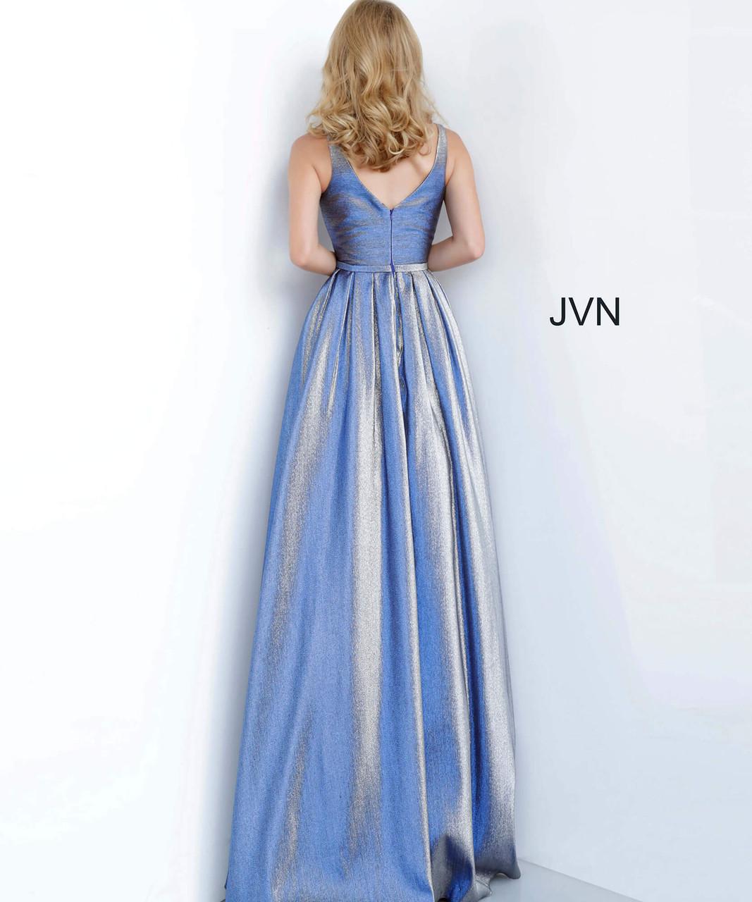 Jvn Prom JVN2229a