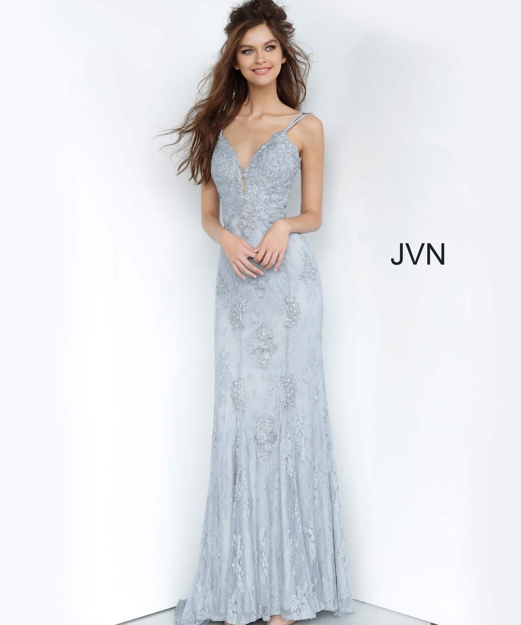 Jvn Prom JVN66971