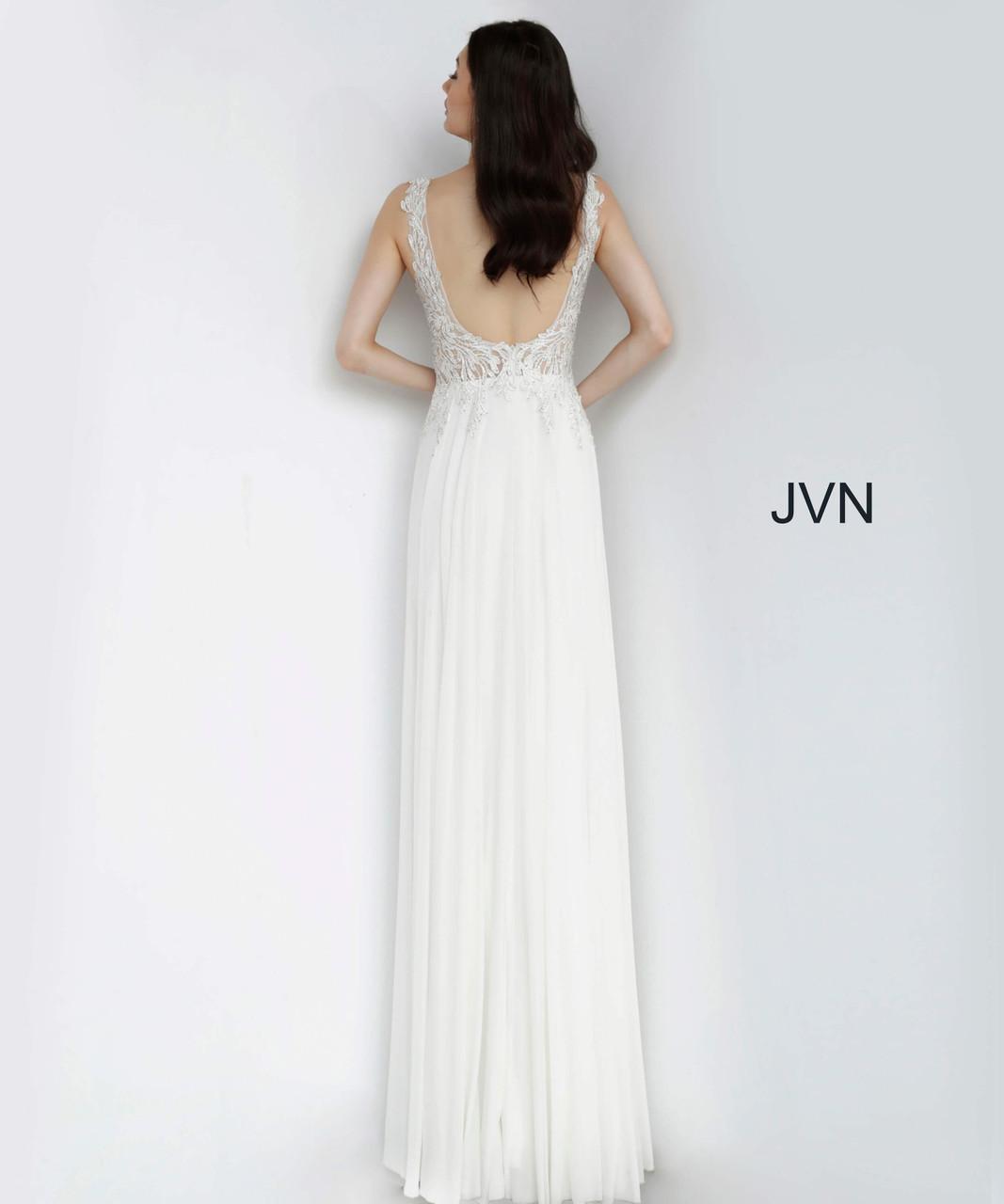 Jvn Prom JVN64107