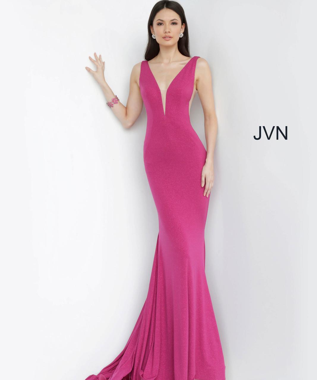 Jvn Prom JVN67093