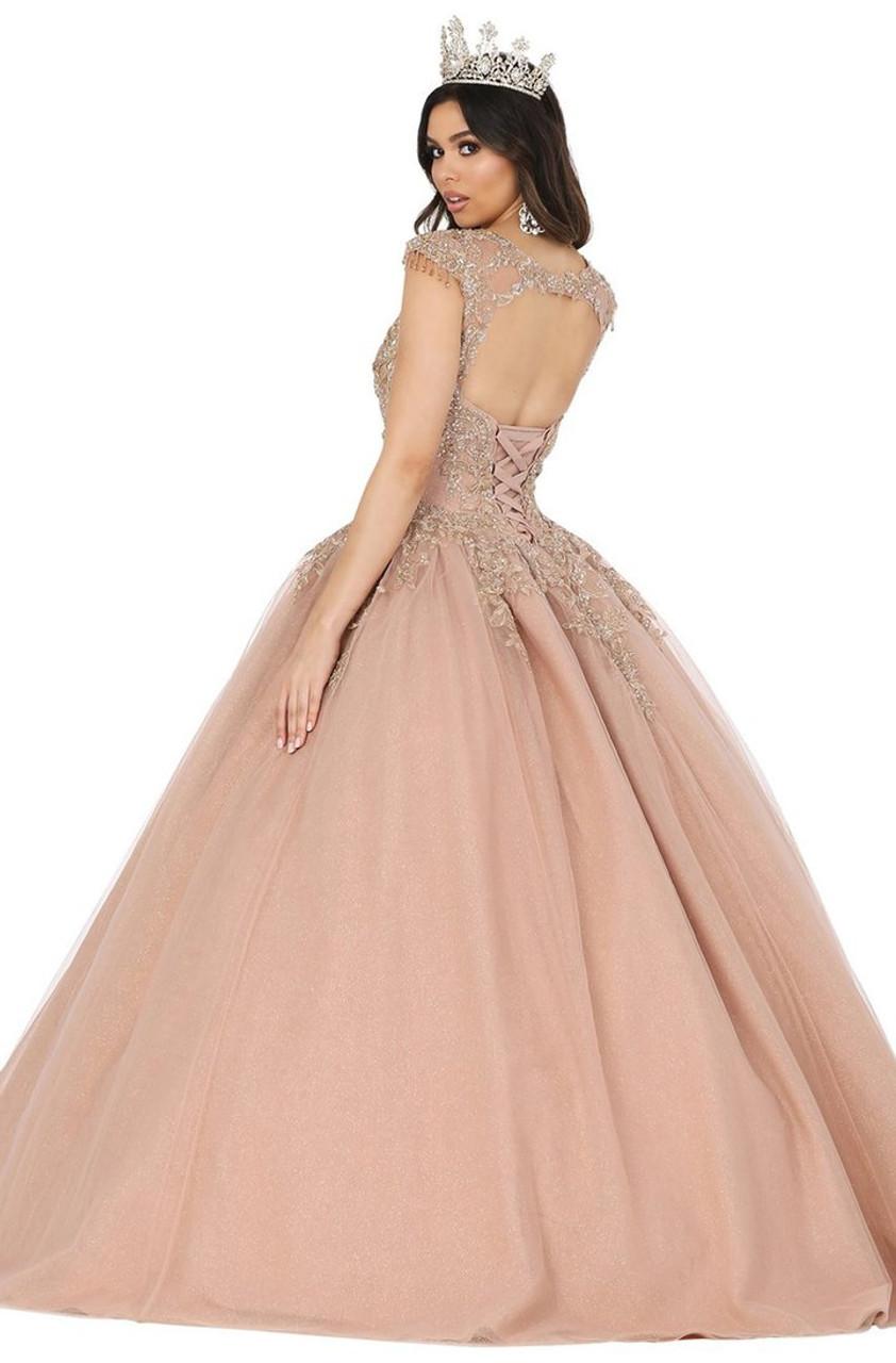 Dancing Queen 1470 Dress