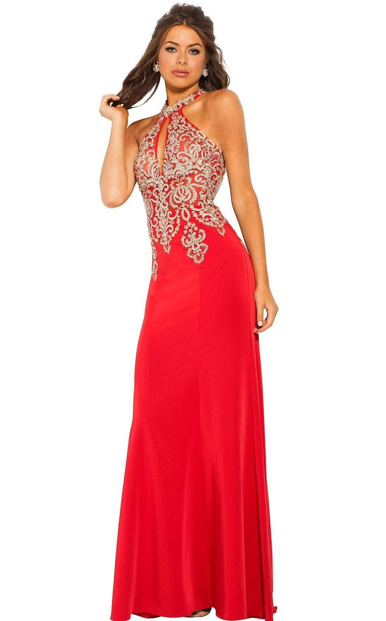 JVN JVN33691 Dress