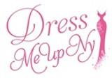 Buy Prom Dresses Online in Newyork