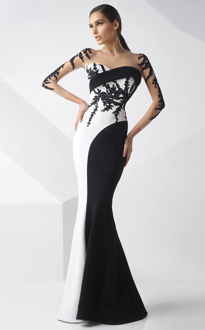 MNM Couture G0747