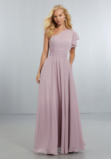 Morilee Bridesmaids 21554
