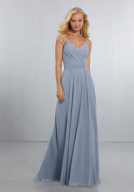 Morilee Bridesmaids 21556