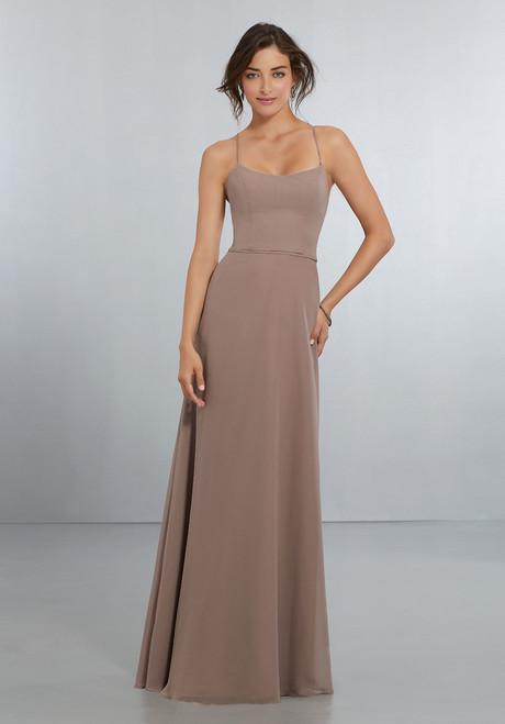 Morilee Bridesmaids 21559