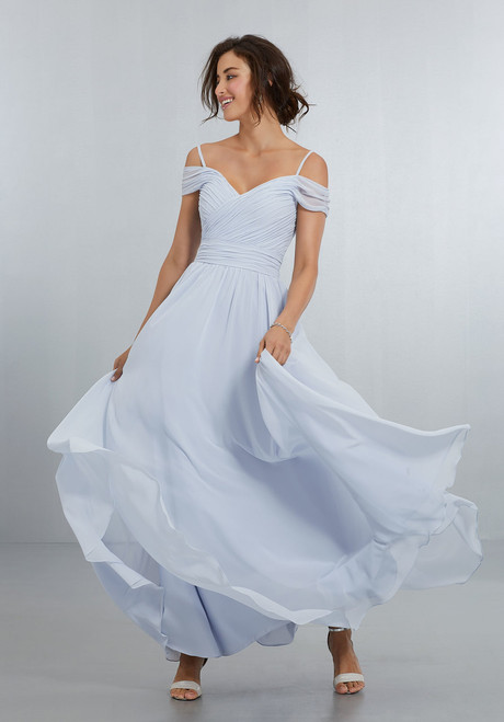 Morilee Bridesmaids 21566