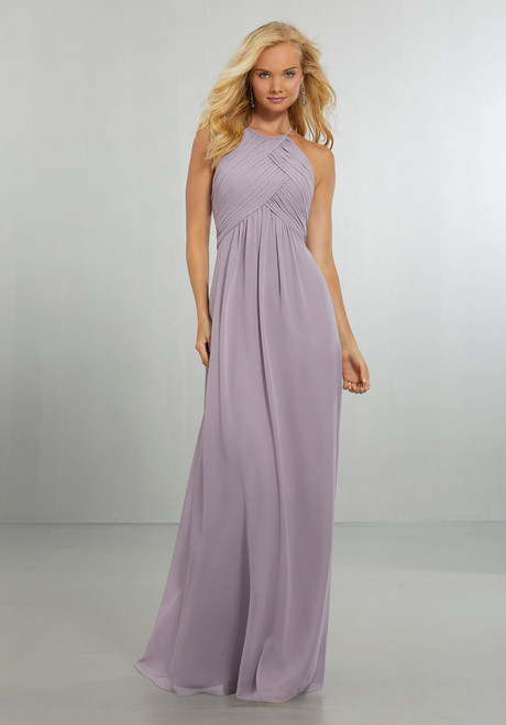 Morilee Bridesmaids 21570