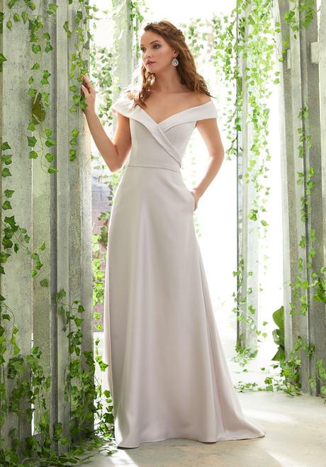 Morilee Bridesmaids 21605