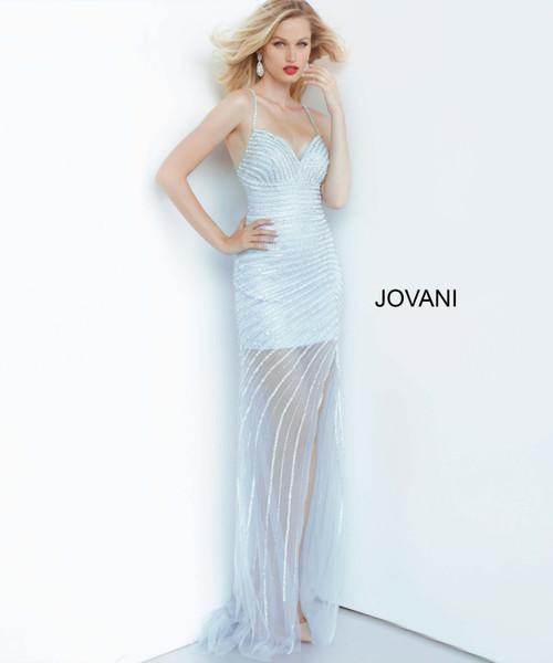 Jovani Prom 03187