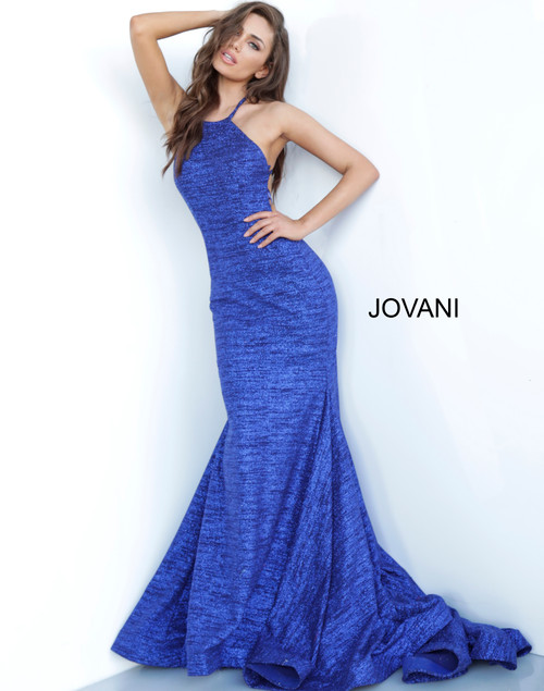 Jovani New Arrivals 65416